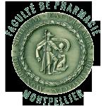 Pharma_2015 logo