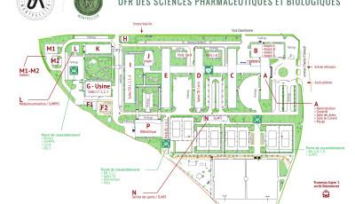 Pharma_Plan_2015